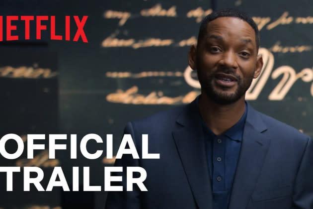 The American Serie Staffel 5 Netflix