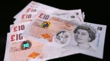 Cash ISA saving falls by a third as tax rules change