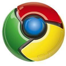 Google Chrome OS available as free VMWare download (update: first impressions)