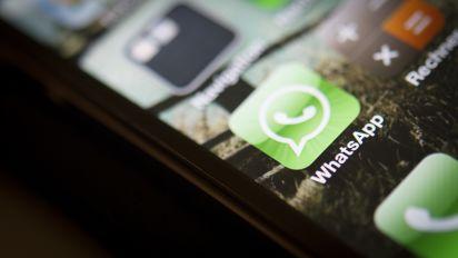 Diese Neuerungen kommen bei WhatsApp