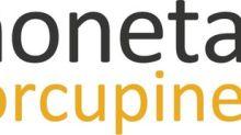 Moneta re-organizes management structure