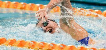 Making a splash: five debutants to watch in Tokyo Olympics pool