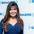 Marie Osmond weighs in on Utah woman charged for being topless in own home, likening her behavior to 'pornography'