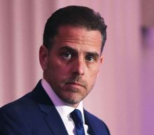 Republicans Aren't Sure They Want to Hear From Hunter Biden
