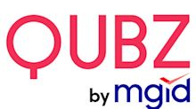Qubz Becomes MGID's Exclusive Representative in the MENA Region