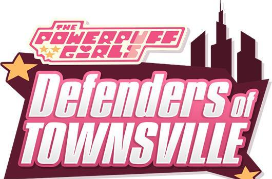 Powerpuff Girls: Defenders of Townsville hits Steam with adorable fury March 14