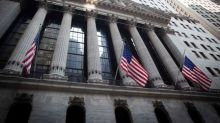 Stocks- U.S. Futures Inch Up as Investors Digest Earnings News