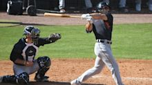 Outfielder Jacob Robson uses scorching bat to make case for callup to Tigers