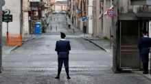 Coronavirus: le plan de redémarrage graduel de l'Italie