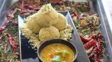 Delicious Indian Dal (lentils) Preperations