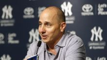 The Yankees manager search is going to turn into a reality TV show