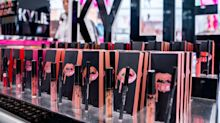 Coty takes $600M stake in Kylie Cosmetics