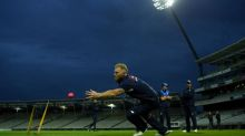 Edgbaston does its homework before England's first day-night Test | The Spin
