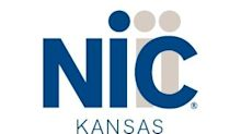 Information Network of Kansas, NIC Kansas, Kansas State Agencies Launch Starter Kits for Aspiring Entrepreneurs