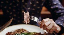 Carne roja y procesada: ¿cuánta consumes al día?