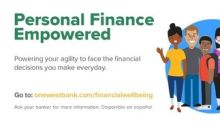 OneWest Launches Personal Finance Empowered