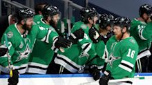 Stars need one more improbable run to complete improbable season