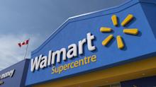 Exclusive: Walmart set to deliver more products with high-tech help