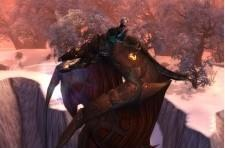 Ulduar drakes not being removed anytime soon