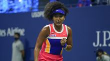 Naomi Osaka defeats Jennifer Brady to reach US Open final