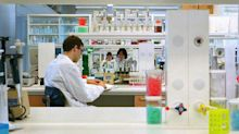 AstraZeneca drug for rare disease NF1 approved by EU for children