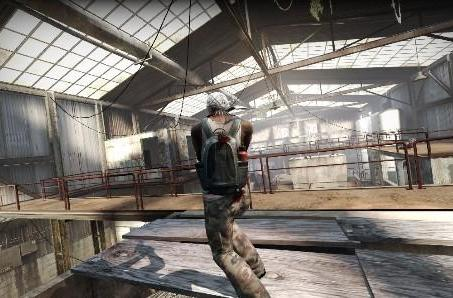 Counter-Strike: Global Offensive SDK to drop three months after full title