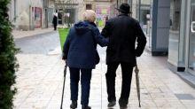 """Exonération de l'augmentation de CSG pour certains retraités : """"Je me méfie"""" prévient le président de la Confédération française des retraités"""