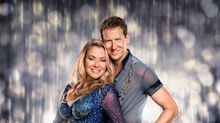 Strictly's Brendan Cole out of show as six professional dancers fight the flu