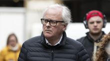 Jury discharged in 'Barclays Four' case