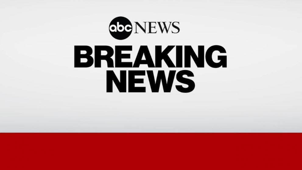 2 dead, 1 hurt in shooting at Texas A&M University-Commerce residence hall