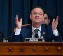 Did Judiciary Committee's First Impeachment Hearing Really Change Anything?