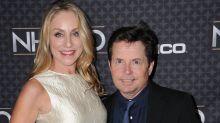 Michael J. Fox erholt sich von einer OP an der Wirbelsäule