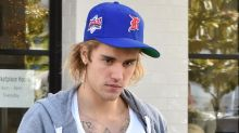 Justin Bieber 'Upset' About Selena Gomez's Hospitalization: 'He Understands How Serious This Is' (Exclusive)