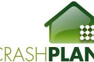 Lessons from Sandy: CrashPlan and the importance of off-site backup