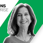 Apple exec Susan Prescott is coming to TechCrunch Sessions: Enterprise