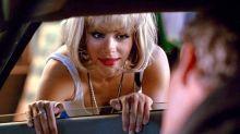 Julia Roberts se codeó con prostitutas para preparar su papel en Pretty Woman