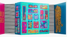 Sephora's New Beauty Advent Calendar Gives You a Best-Selling Product Every Day This December