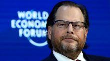 Multimillonario fundador de Salesforce: 'El capitalismo tal y como lo conocemos ha muerto'