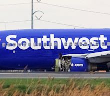 What The Southwest Flight Can Teach Us About Oxygen Masks