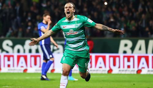 DFB-Team: Confed Cup: Löw macht Kruse Hoffnungen auf DFB-Rückkehr