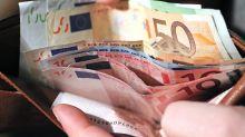 Foggia, trova marsupio con 20mila euro: lo restituisce al proprietario