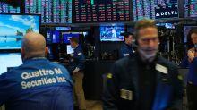 The market has gotten a little ahead of itself to start 2020: BofA strategist