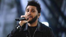 The Weeknd en el Super Bowl LV: ¿A qué hora es el espectáculo del medio tiempo?