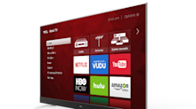 Can Roku Keep Growing Its Smart TV Market Share?