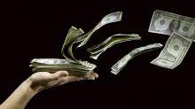Una semana infernal para los más ricos del mundo: pierden US$444.000 millones