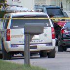 Man shot and killed in deputy-involved shooting near Katy