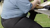 How will new obesity classification change treatment?