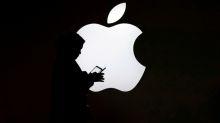 Apple 可能推出將多項服務一起打包訂閱的「Apple One」計畫