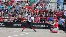 Guia olímpico do softball: após ausência de 12 anos, modalidade retorna aos jogos