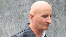 Brighton cat killer Steve Bouquet jailed for five years over series of night-time attacks
